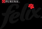 Felix (Purina)