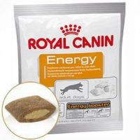 Royal Canin (Роял Канин)Energy
