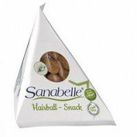 Лакомства Sanabelle HAIRBALL