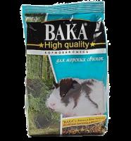 Baka High Quality корм для морских свинок