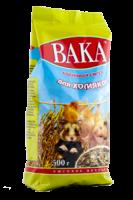 Baka корм для хомяков
