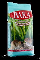 Baka Корм для декоративных мышей и крыс