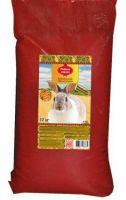 Комбикорм Родные корма для кроликов