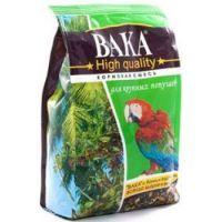 Baka  High Quality корм для крупных попугаев