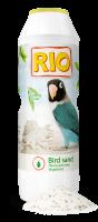 Гигиенический песок RIO