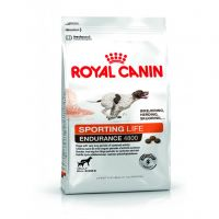 Royal Canin Sporting Life Endurance 4800