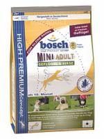 Bosch MINI ADULT птица и просо