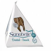 Лакомства Sanabelle DENTAL