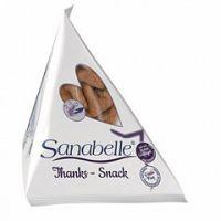 Лакомства Sanabelle THANKS