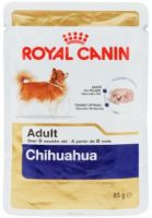 Royal Canin Chihuahua Adult (паштет) (0.085 кг) 1 шт.