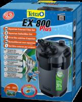 Tetratec Внешний фильтр EX 800 PLUS