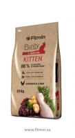 FITMIN CAT PURITY KITTEN