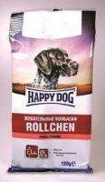Лакомства Happy Dog Жевательные колбаски с рубцом