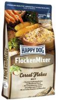 Сухие корма Happy Dog  Хлопья Хлопья Хлопья-Микс