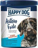 Happy Dog Добавки и витамины Arthro Forte