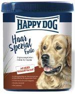 Happy Dog Добавки и витамины Haar Spezial Forte