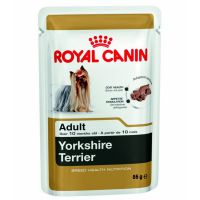 Royal Canin (Роял Канин) Yorkshire Terrier пауч