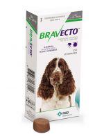 """Bravecto (""""Бравекто"""") 10-20 кг"""