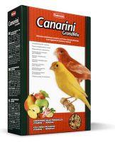 Padovan GRANDMIX CANARINI  Комплексный корм для канареек.