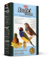 Padovan GRANDMIX ESOTICI   Комплексный корм для экзотических птиц